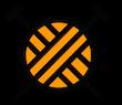 m7red logotipo