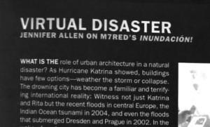 virtual desaster-1