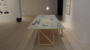 umea mesa