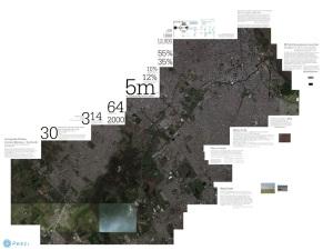 pdf prezi FNA-1 (2)