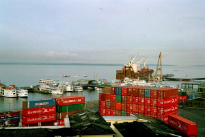 Porto_Manaus