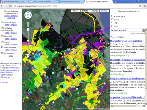 kmz-acumar-googlemaps1