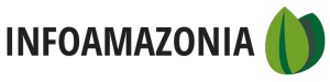 infoamazonia-logo-2