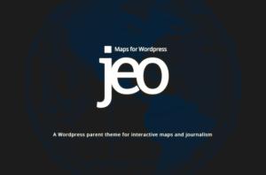 jeo_banner