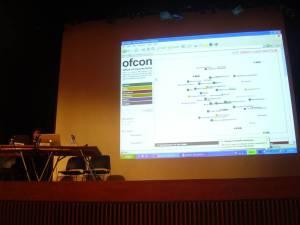 ofcon presentacion