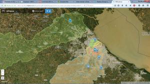 mil cuencas mapbox