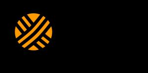 m7 tejer logo chico