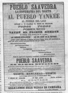 Aviso 1873-3