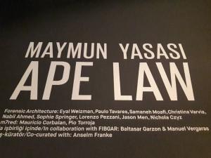 ape-law