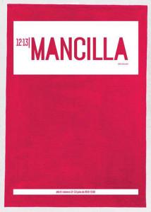 mancilla