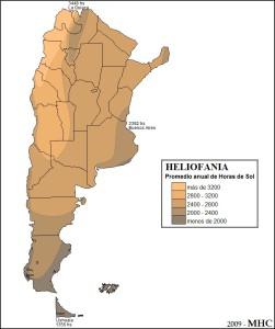 heliofania2