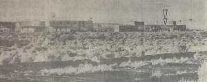 5 Carriers en la U-6