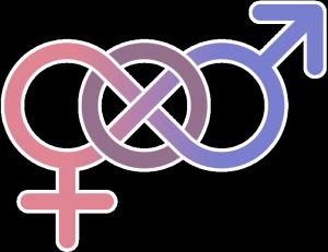 intersex01-696x535