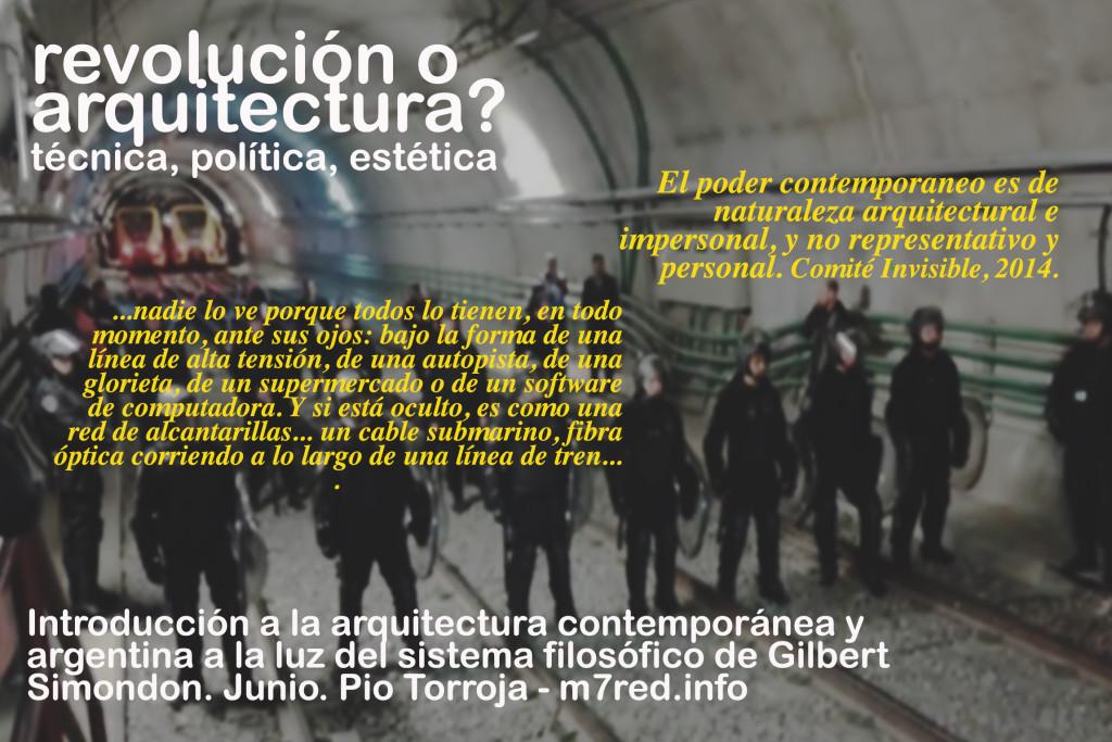 arquitectura o revolucion2