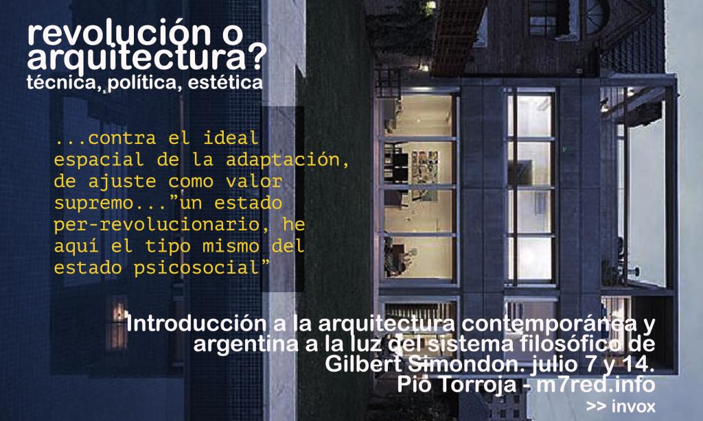 arquitectura o revolucion4