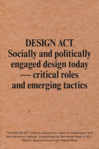 design_act_cover_364