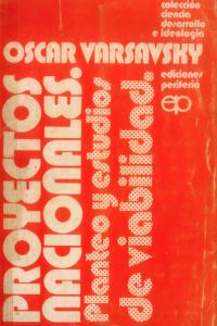 varsavsky